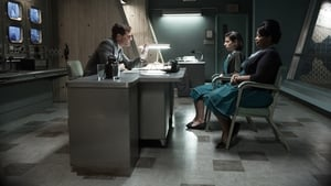 The Shape of Water (2017) TORRENT Download YIFY – 720p | 1080p Movie