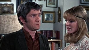 English movie from 1968: Otley