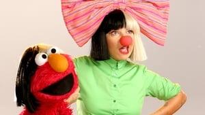 Sesame Street Season 47 :Episode 12  Big Bird's Song