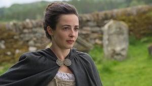 Outlander Season 1 Episode 12