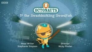 The Octonauts Season 2 Episode 14