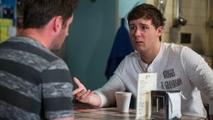 EastEnders Season 32 : Episode 119