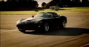 Top Gear: S05E03