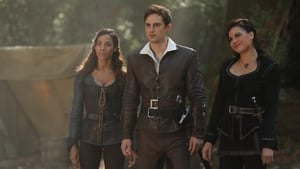 Once Upon a Time 7×8