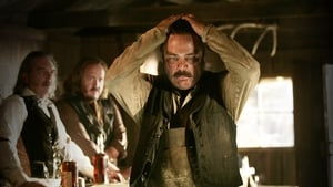 Deadwood: 3×4