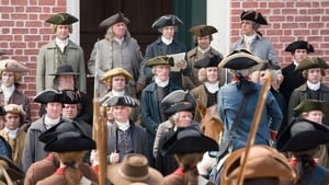 John Adams Season 1 Episode 2