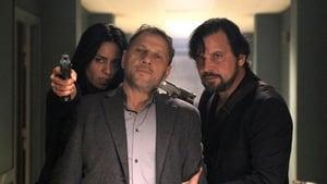 Scene of the Crime Season 47 : Episode 8