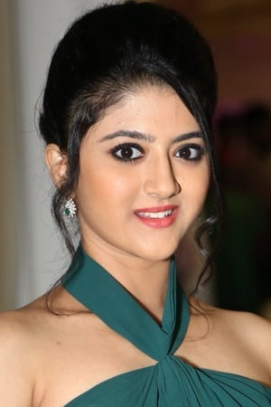 Shriya Sharma isCurious Student