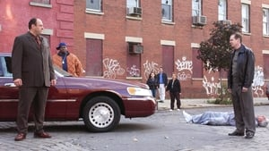 The Sopranos: 5×11