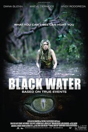 Black Water-Azwaad Movie Database