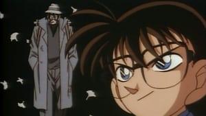Detective Conan 1×80