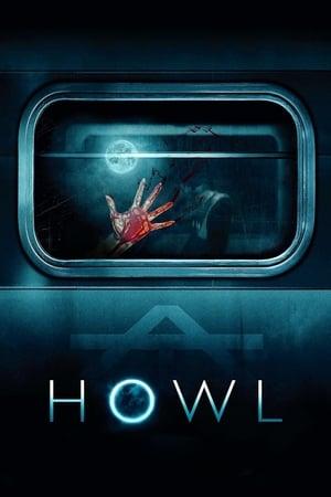 Image Howl