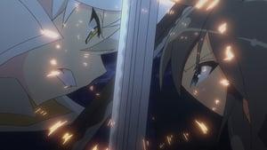 Senran Kagura Ninja Flash Season 2 Episode 2
