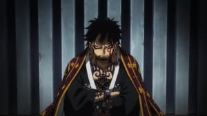 One Piece Capitulo 951