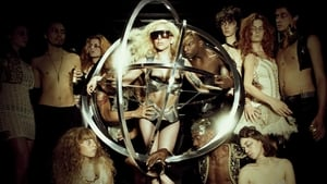 Lady Gaga Presents: The Monster Ball Tour at Madison Square Garden Online Lektor PL FULL HD