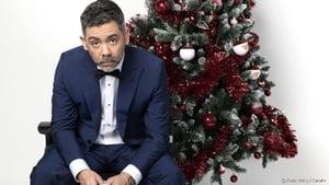 Le Show de Noël Must Go On (2020)