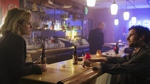Bellevue Season 1 Episode 1
