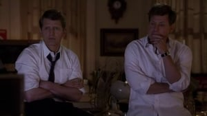 The Kennedys: 1×2