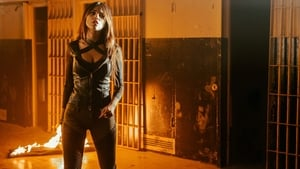 From Dusk till Dawn: The Series: 3×8