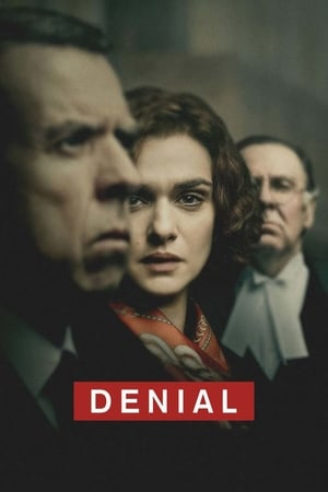 poster Denial
