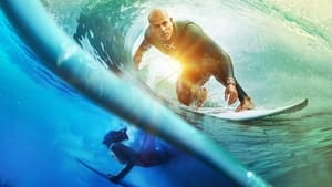 The Ultimate Surfer (2021)