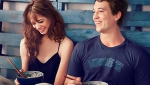 Amor a segunda vista (Two Night Stand) Online Torrent