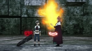 Black Clover Season 2 :Episode 43  New Future