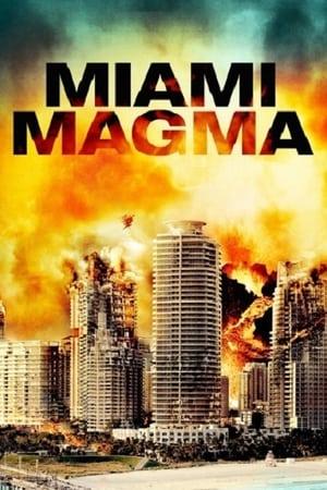 Miami Magma-J.D. Evermore