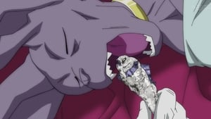 Dragon Ball Super: 1×18