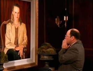 Seinfeld: S08E01