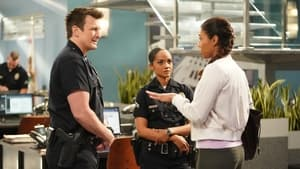 The Rookie: 3×9