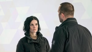 Blindspot Season 4 :Episode 22  The Gang Gets Gone