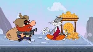 New Looney Tunes Season 1 Episode 1