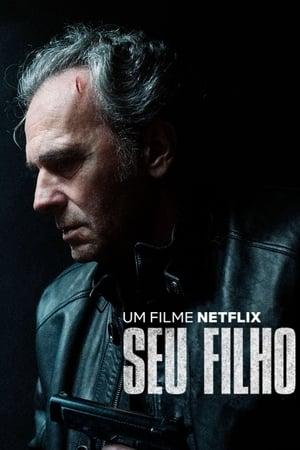 Seu Filho Torrent, Download, movie, filme, poster