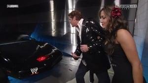 WWE Raw Season 18 : March 22, 2010 (San Jose, CA)