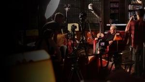 Score: Eine Geschichte der Filmmusik [2017]