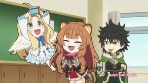 Isekai Quartet Temporada 2 Capítulo 5