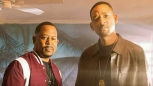 Watch Bad Boys for Life Full Movies
