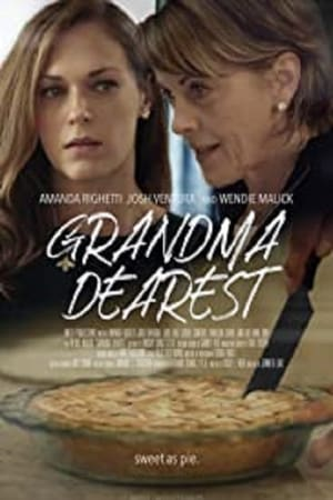 Grandma Dearest (2020)