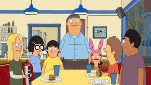 Bob's Burgers Season 4 Episode 14