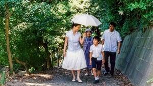 مشاهدة فيلم Still Walking 2008 أون لاين مترجم