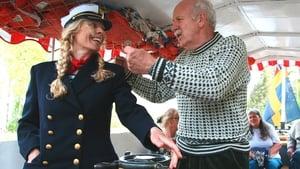 Göta Kanal 3 – kanalkungens hemlighet (2009)
