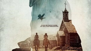The Pale Door (2020) [Hindi-English] 1080p 720p Torrent Download