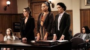 Punky Brewster saison 1 episode 10