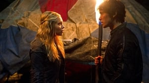 The 100: 1×6