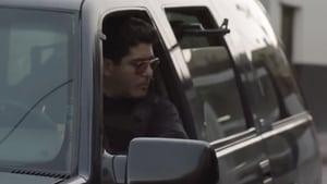 El Chapo Sezon 2 odcinek 4 Online S02E04