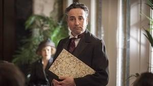 Mr Selfridge: Season 3 Episode 7