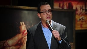 Joe DeRosa: You Let Me Down (2017) Online Cały Film CDA