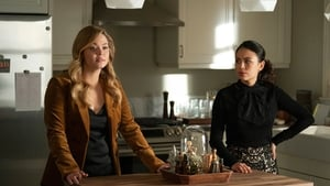 Pretty Little Liars: The Perfectionists Season 1 Episode 7