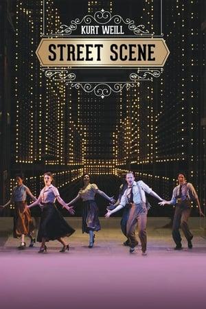 Kurt Weill: Street Scene (2019)